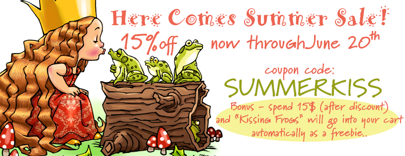 summersale-17-fb-correction.png